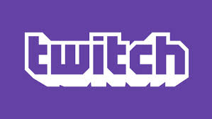 Twitch gamers use NuShield protective films to get an edge on their game