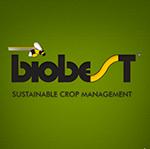 Greenhouse Automation App - Biobest