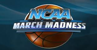 March Madness with No Screen Reflections