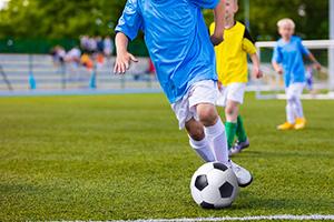 Soccer Practice Videos
