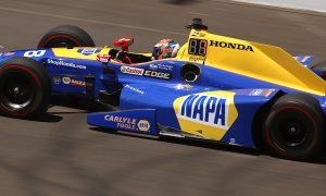 Andretti Autosport Team