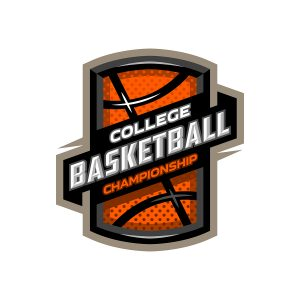 college-basketball-team