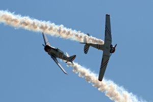 geico-skytypers-airshow-schedule